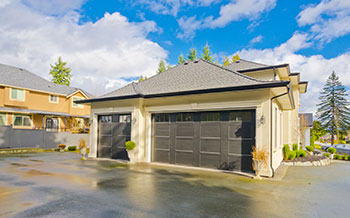Quality Garage Door Service Scottsdale, AZ 480-648-1334